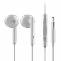 Huawei Half In-Ear Earphones AM115