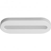 Ledvance LED Rechargeable Light With IR Sensor | White