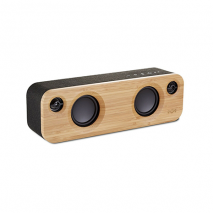 House Of Marley - Get Together Mini Speaker
