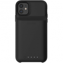 Mophie Juice Pack Access Battery Case - iPhone 11 | Black