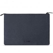 "Native Union Stow Sleeve Case - Apple MacBook Pro 15"" - Indigo"