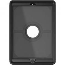Otterbox Defender Impact Case - iPad 6th/5th Gen | Black