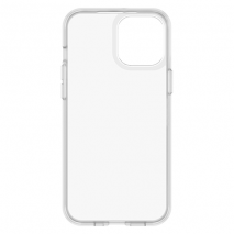 Otterbox React Case - iPhone 12 Pro Max | Clear