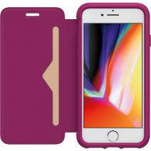 Otterbox Symmetry Folio Impact Case - iPhone SE 2020/8/7