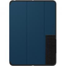 Otterbox Symmetry Folio Impact Case - iPad 5th & 6th Gen | Blue