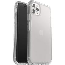 Otterbox Symmetry Impact Case - iPhone 11 Pro | Clear