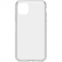 Otterbox Symmetry Impact Case - iPhone 11 Pro Max | Clear