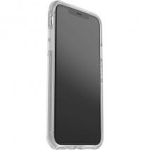 Otterbox Symmetry Case - iPhone 11 Pro Max | Stardust (Glitter)