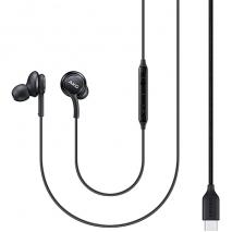 Samsung USB-C Earphones