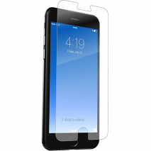 Zagg Glass+ Screen Protector - iPhone 6/6s/7/8