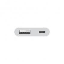Official Apple Lightning to USB 3 Camera Adapter