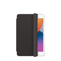 Official Apple Smart Cover - iPad Mini (4th & 5th Gen) | Black