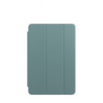 Official Apple Smart Cover - iPad Mini (4th & 5th Gen) | Cactus