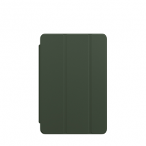 Official Apple Smart Cover - iPad Mini (4th & 5th Gen) | Cyprus Green