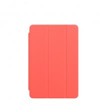 Official Apple Smart Cover - iPad Mini (4th & 5th Gen) | Pink Citrus