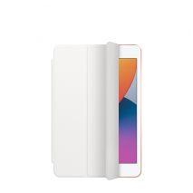 Official Apple Smart Cover - iPad Mini (4th & 5th Gen) | White