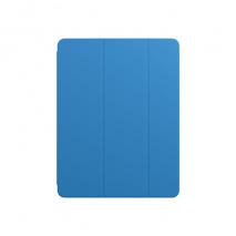 Official Apple Smart Folio Case - iPad Pro 11-inch (1st & 2nd Gen) - Surf Blue