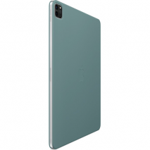 Official Apple Smart Folio Case - iPad Pro 11-inch (1st & 2nd Gen) - Cactus