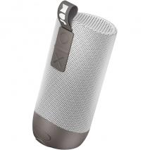 Jam Zero Chill Bluetooth Speaker - Grey - Waterproof & Dustproof