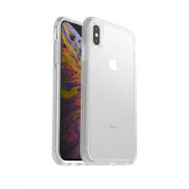 Otterbox Symmetry Series Impact Case - iPhone XS Max | Clear