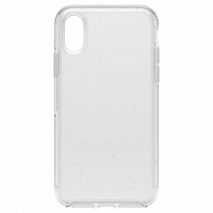 Otterbox Symmetry Series Impact Case - iPhone XS Max | Stardust