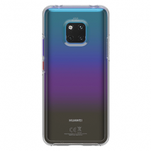Otterbox Symmetry Series Impact Case - Huawei Mate 20 Pro | Clear