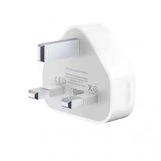 Genuine Apple 5W USB Power Adapter