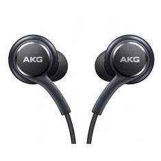 AKG Tuned Headphones for Samsung Galaxy S8