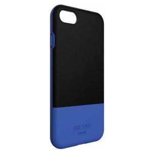 jack spade iphone 7 case side