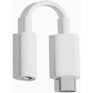 Google 3.5mm to USB-C Adapter