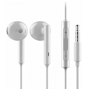 Huawei Half In-Ear Earphones AM115