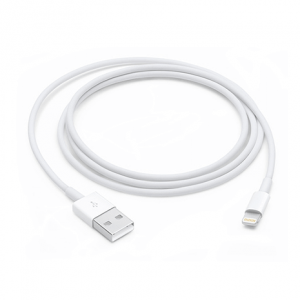 iphone charger cable
