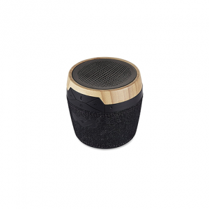 House of Marley Chant Mini - Signature Black - Top view
