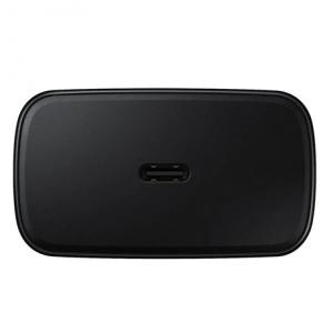 Samsung EP-TA800 Plug