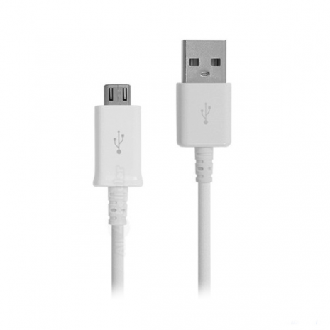 Samsung USB 2.0 Cable