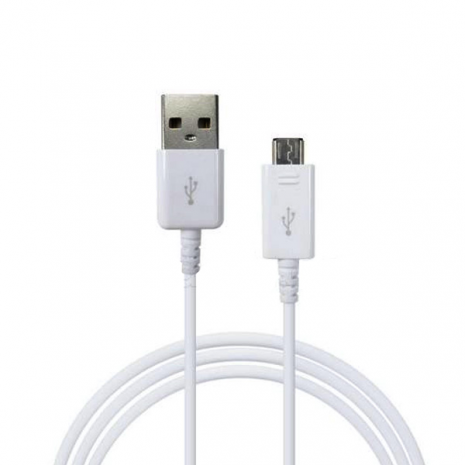 Offical Samsung Data Cable for Samsung Galaxy S6 and Galaxy S6 Edge