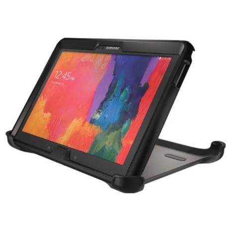Case for Galaxy Tab Pro