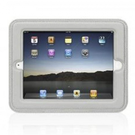 Protective Case for iPad