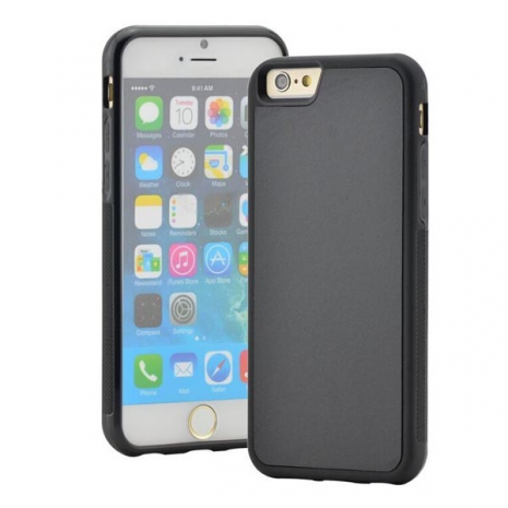 Anti Gravity Case for iPhone 6