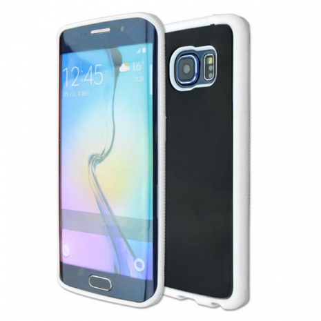 Anti Gravity Case for Galaxy S6