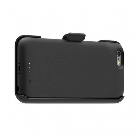 Mophie belt clip for iphone 5 juice pack