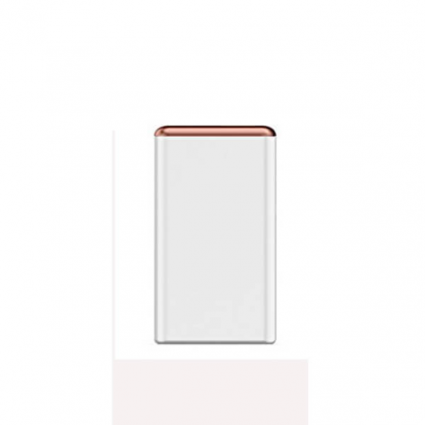 Mophie 2x Reserve charge bank