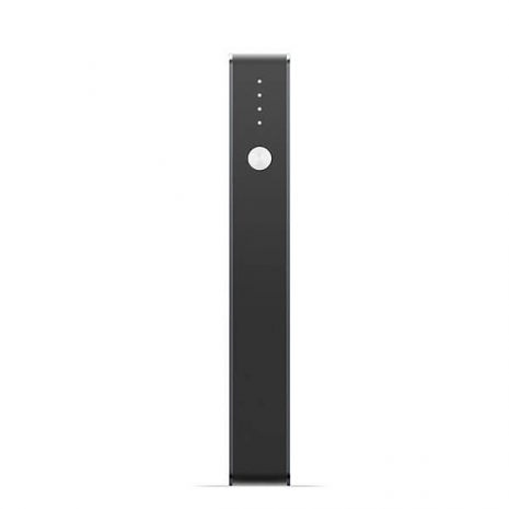 mophie space station power bank external hard drive 64gb