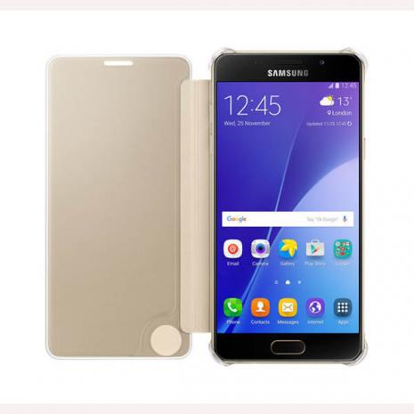 Samsung Galaxy A5 2016 case