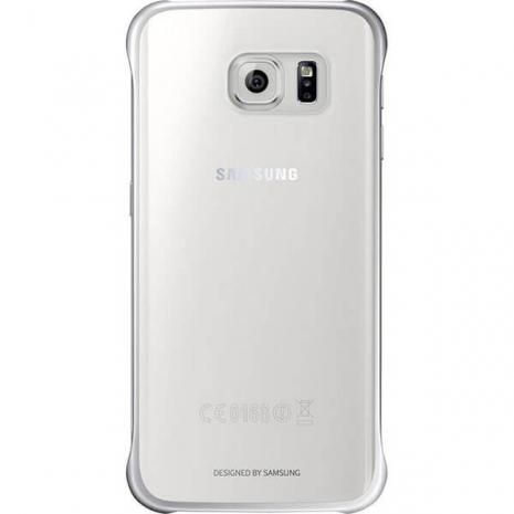 Samsung Galaxy S6 edge case 2
