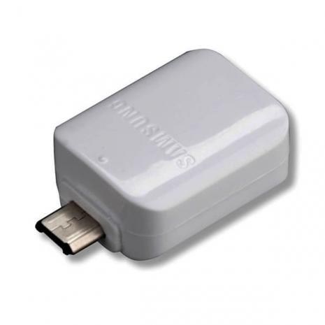 samsung micro usb adapter