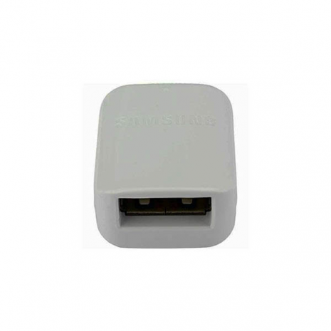 samsung micro usb to usb adapter connector 2