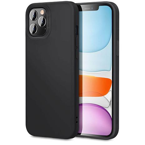 ESR Cloud Case - iPhone 12 Mini