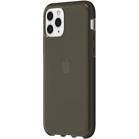Griffin Survivor Series Case - iPhone 11 Pro | Black
