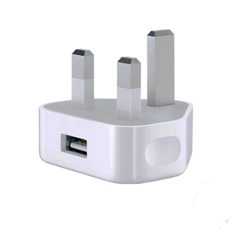 iphone charger  plug